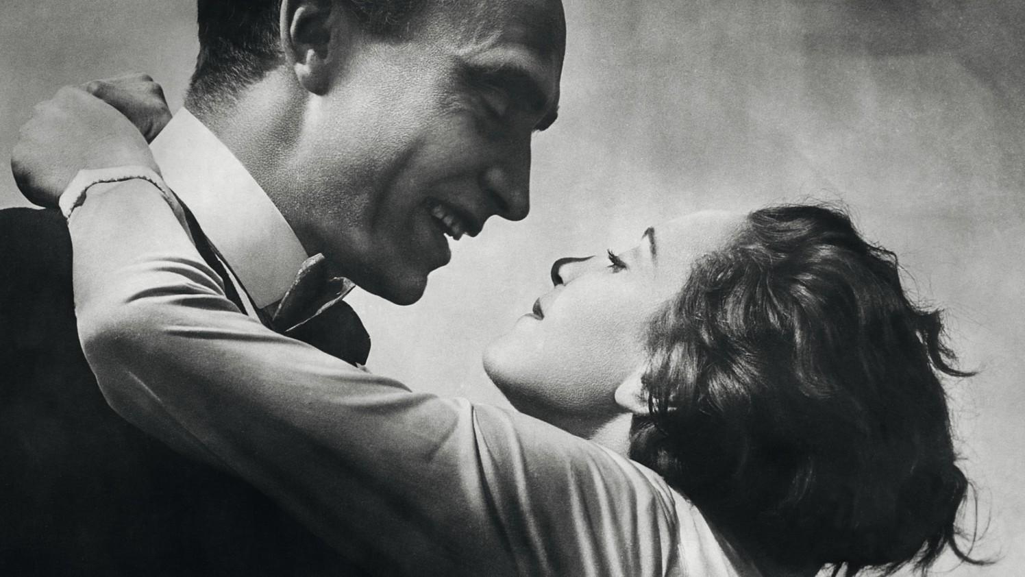 Silent Movie Heritage - Bertelsmann SE & Co  KGaA