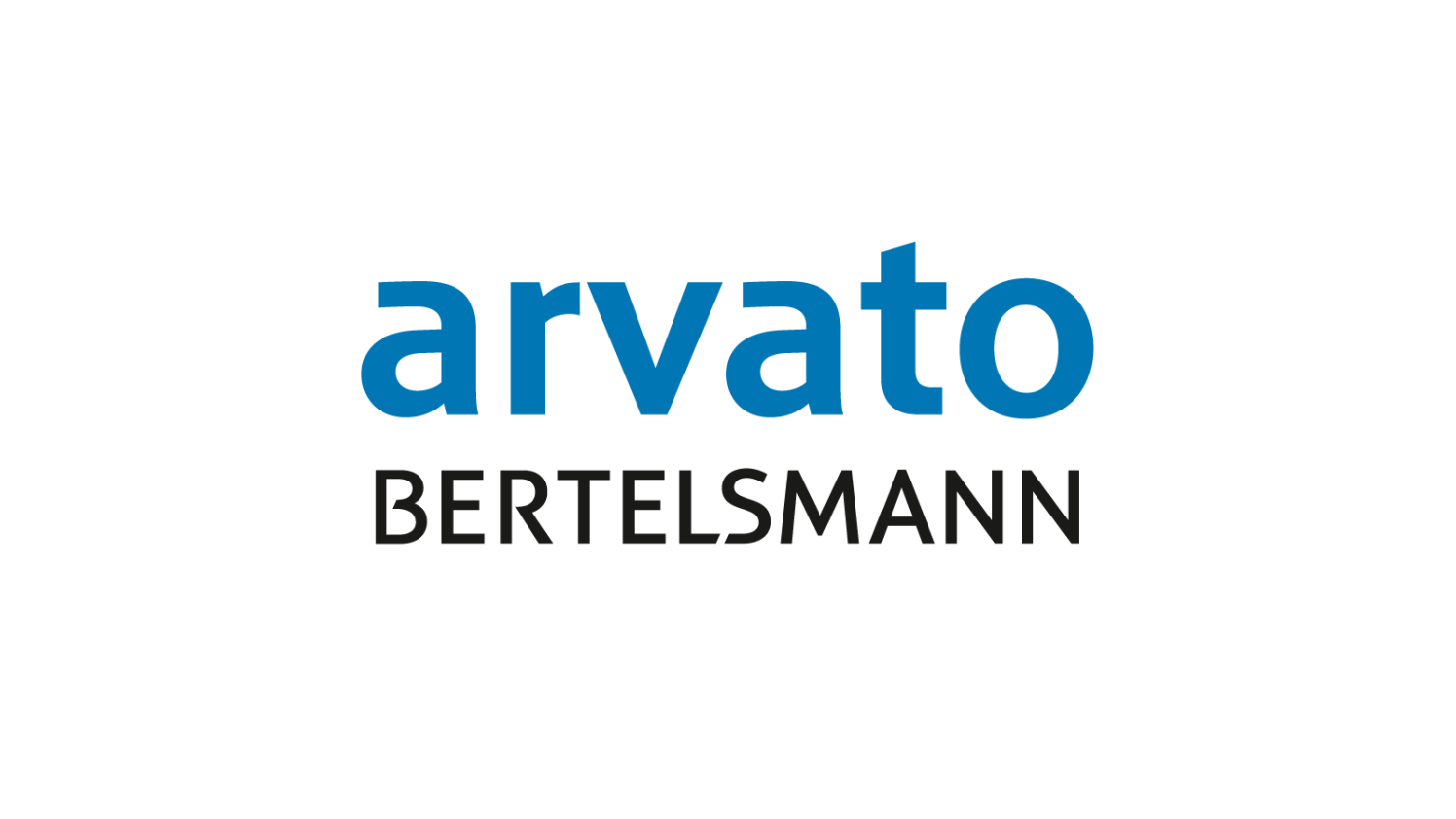 Certifications For Arvatos Microsoft Sites Bertelsmann Se Co Kgaa