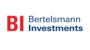 Bertelsmann Investments
