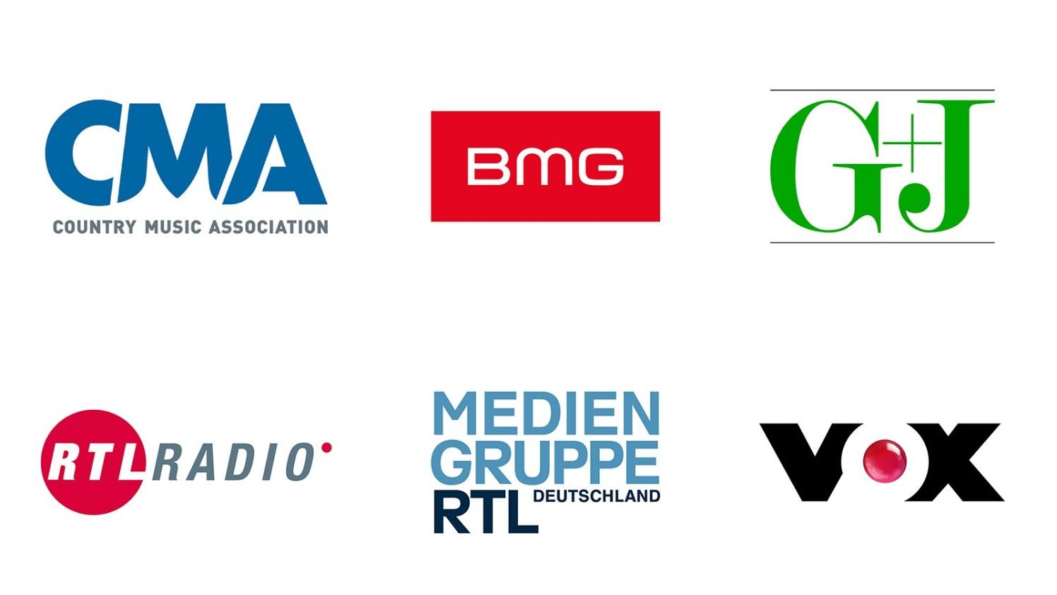 RTL Group - Bertelsmann SE & Co  KGaA