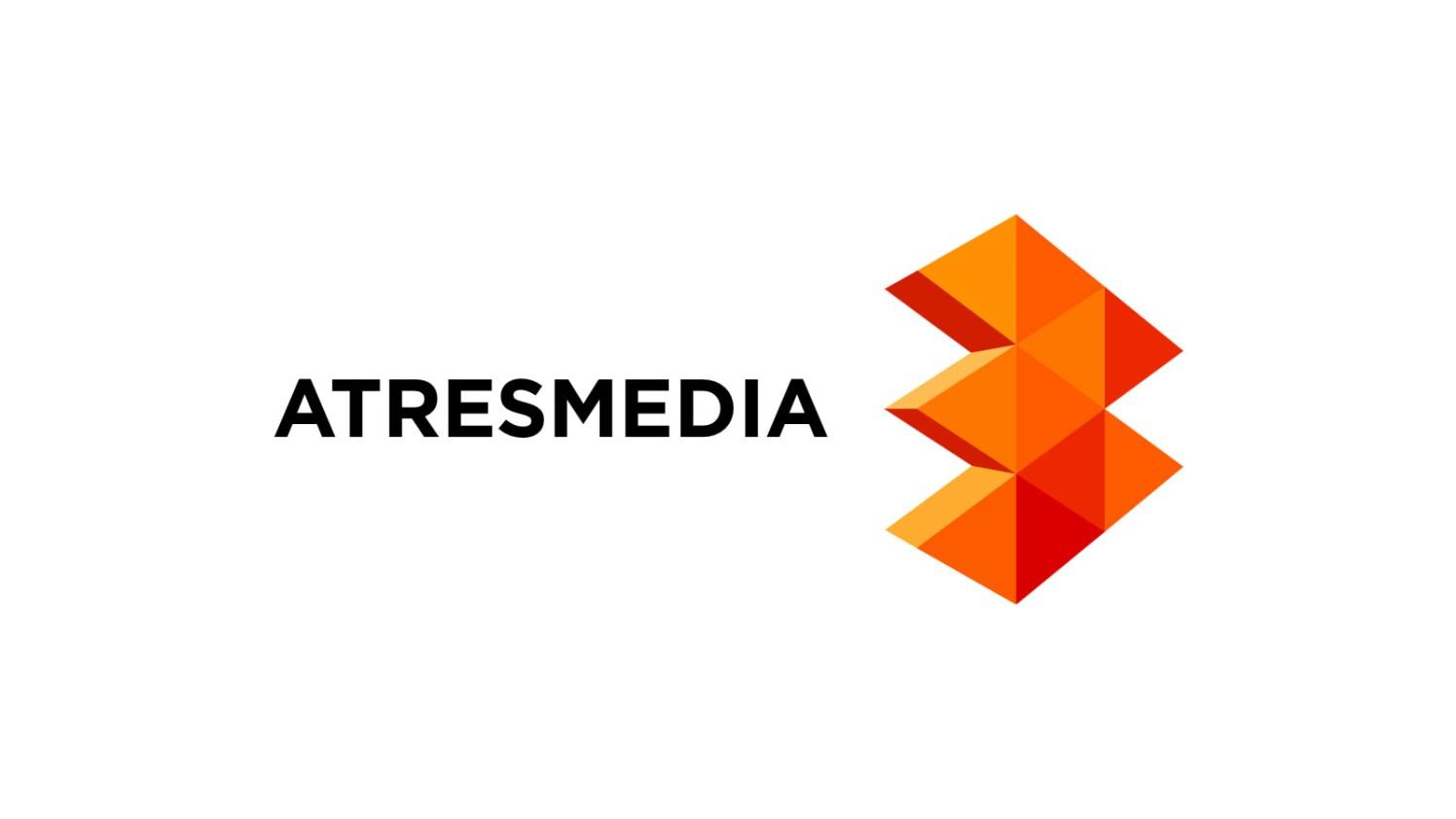 Atresmedia Speaks Of A 'Historical TV Year' 2013 - Bertelsmann SE