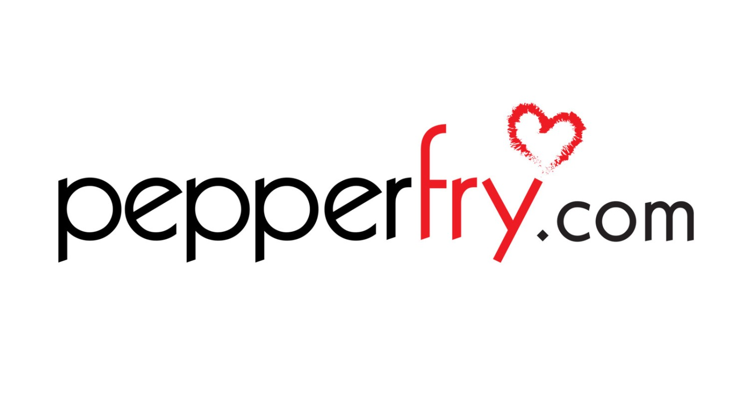 Bertelsmann Invests in Indian Online Marketplace Pepperfry