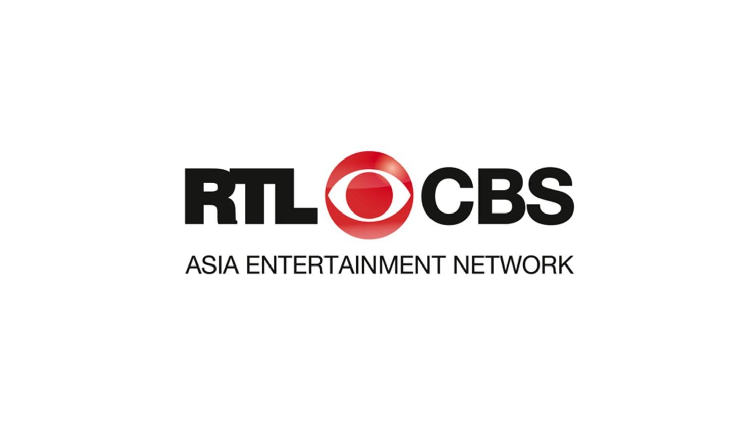 RTL CBS Entertainment HD Goes On The Air In Thailand - Bertelsmann