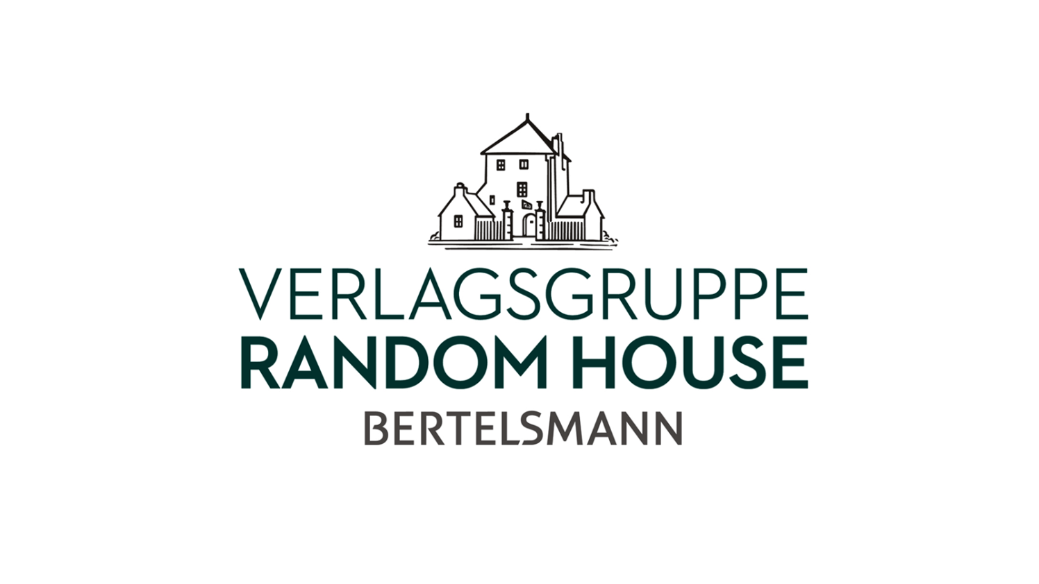 Markus Dohle, Chairman of Penguin Random House and member of the  Bertelsmann Executive Board, appoints Thomas Rathnow as CEO of  Verlagsgruppe Random House ...