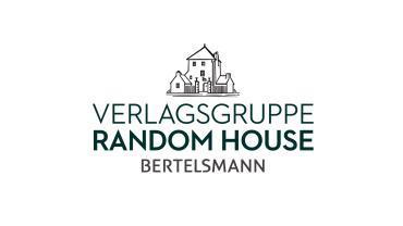 Random house business model