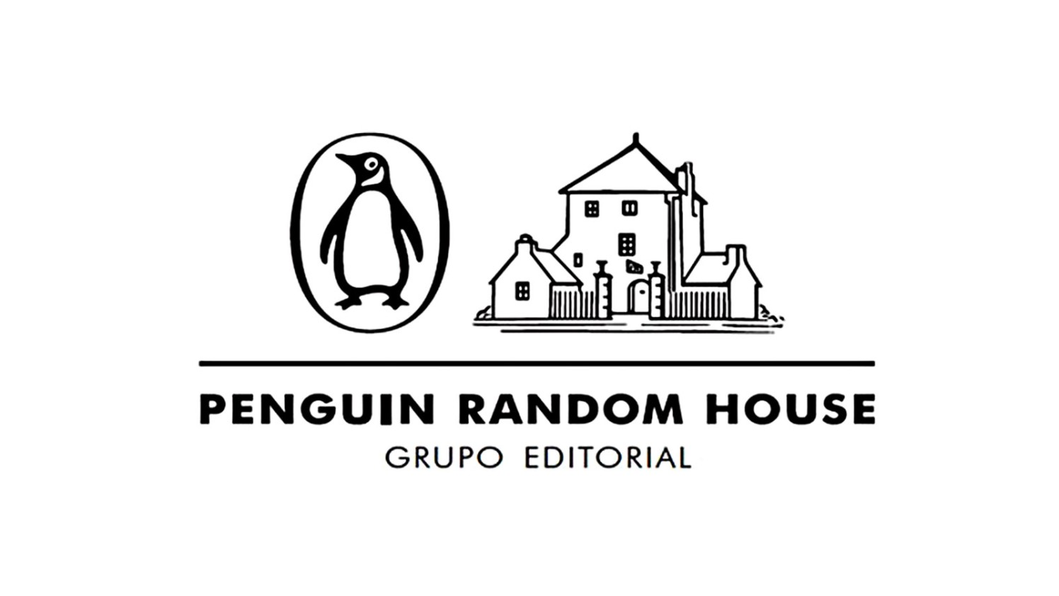 Since yesterday, Nov 4, Penguin Random House's Spanish-language publishers  have been renamed Penguin Random House Grupo Editorial, replacing the  previous ...