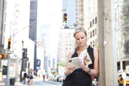 Increase in Penguin Random House Shareholding - Bertelsmann SE & Co ...