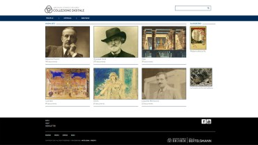 Archivio Ricordi Brings Italian Opera History to Life in the Digital Realm