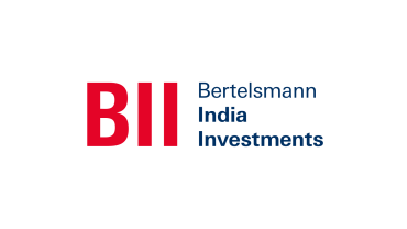 Bertelsmann India Investments