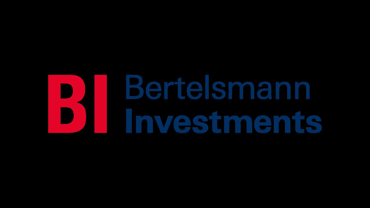 bertelsmann investments bertelsmann se co kgaa