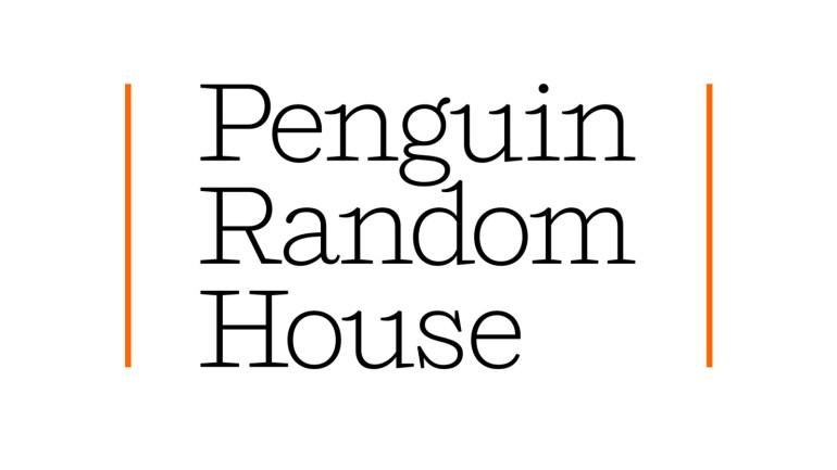 Penguin Random House presents X Penguin Brand