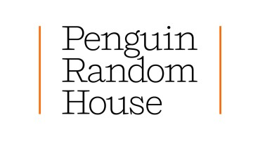 Press release: Bertelsmann Increases Its Stake in Penguin Random House to 75 Percent
