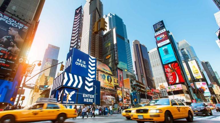 usa new york usa new york.