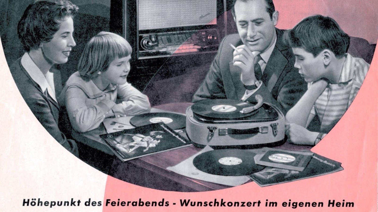 Our Portfolio - Bertelsmann SE & Co. KGaA