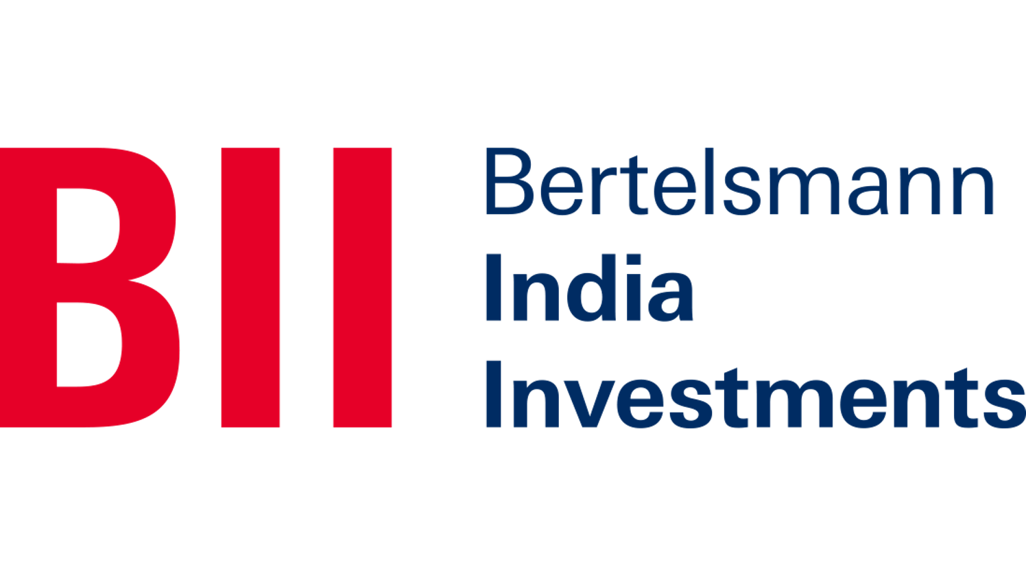 Bertelsmann Investments - Bertelsmann SE & Co  KGaA